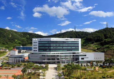 전남 특성화고, 미래 직업교육 준비 완료